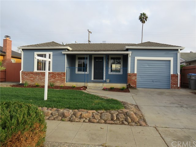 2888 Betsy Wy, San Jose, CA 95133 Photo