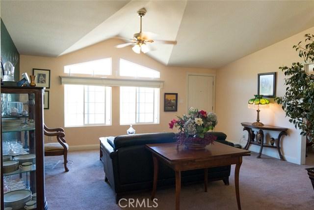 9520 Rocky Creek Rd, Lower Lake, CA 95457 Photo 5