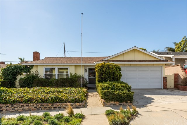 Photo of 20823 Wendy Drive, Torrance, CA 90503