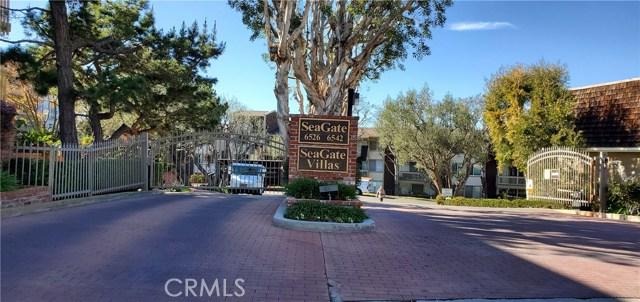 Photo of 6542 Ocean Crest Drive #B207, Rancho Palos Verdes, CA 90275