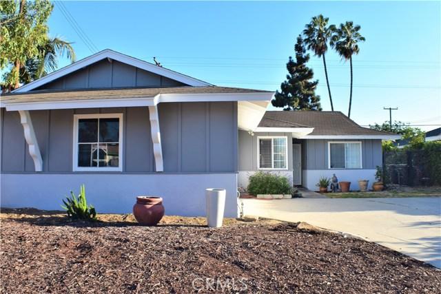 518 E Kenbridge Drive, Carson, CA 90746
