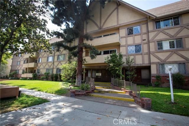 600 W Stocker Street 108, Glendale, CA 91202
