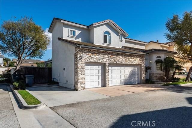 2927 W Carson Street, Torrance, CA 90503