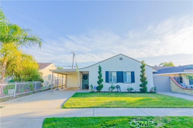 12156 Allard Street, Norwalk, CA 90650