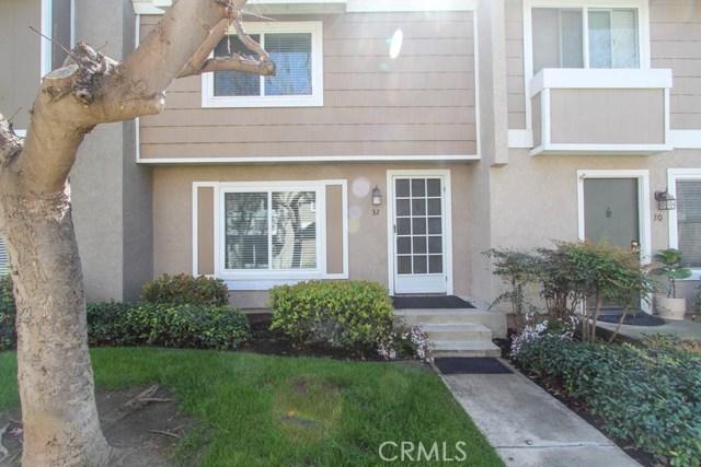 32 Hollowglen, Irvine, CA 92604 Photo 0