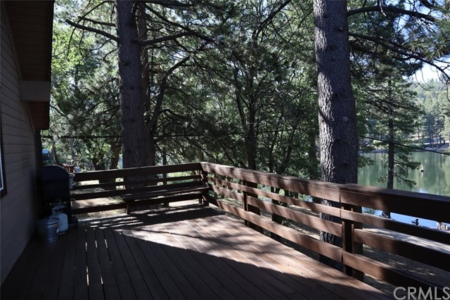 33067 Maple Ln, Green Valley Lake, CA 92341 Photo 12