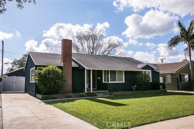 806 E Santa Clara Avenue, Santa Ana, CA 92706