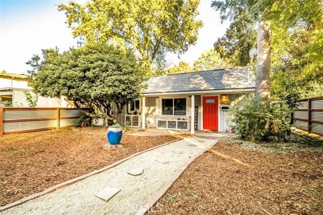 918 Oak Lawn Avenue, Chico, CA 95926