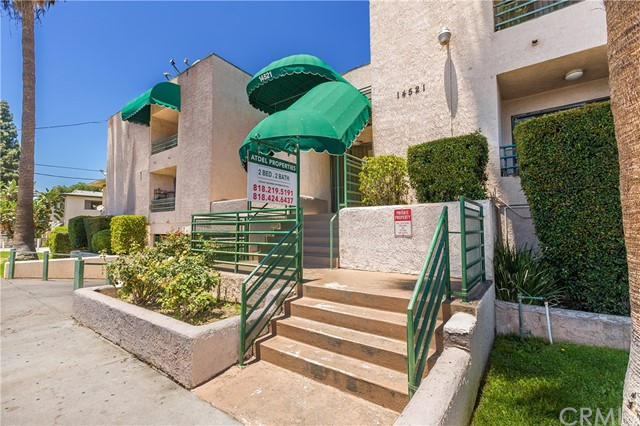 Photo of 14521 Hartland Street, Van Nuys, CA 91405