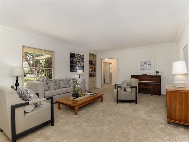 25 Annandale Rd, Pasadena, CA 91105 Photo 5