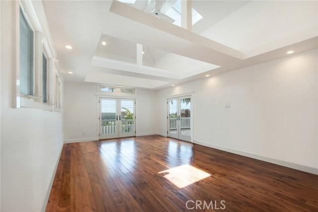 428 Altura Way, Manhattan Beach, California 90266, 4 Bedrooms Bedrooms, ,For Sale,Altura,SB20077776