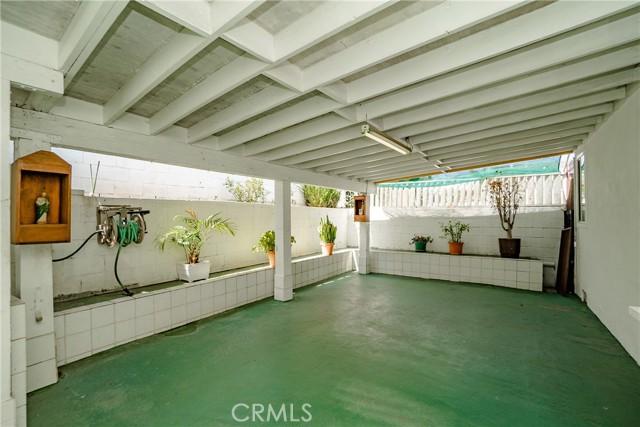 1155 Miller Av, City Terrace, CA 90063 Photo 34