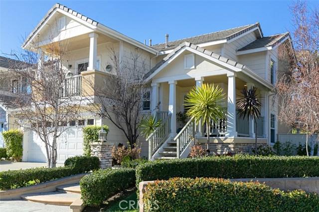 5750 Calle Polvorosa, San Clemente, CA 92673