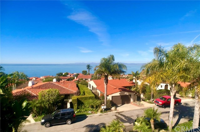 Image 2 of 1608 Via Lazo, Palos Verdes Estates, CA 90274