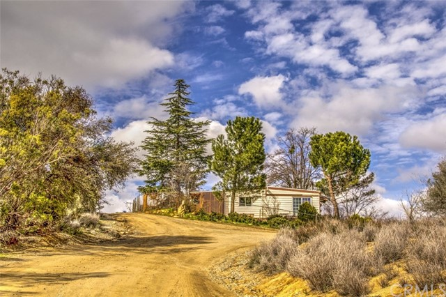 37235 Woodview Road, Anza, CA 92539