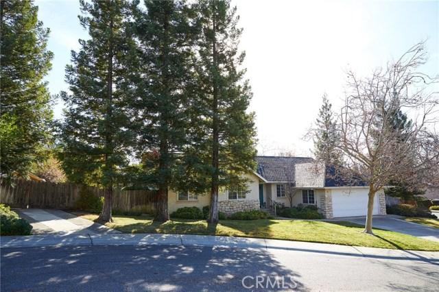 6 Palomar Lane, Chico, CA 95928