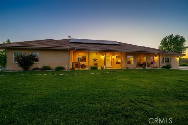 2525 Gray Hawk Wy, San Miguel, CA 93451 Photo 34