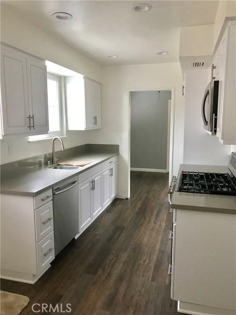 Image 3 of 725 W Roberta Ave, Fullerton, CA 92832