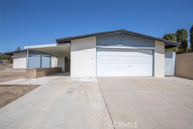 1302 Echo Drive, San Bernardino, CA 92404