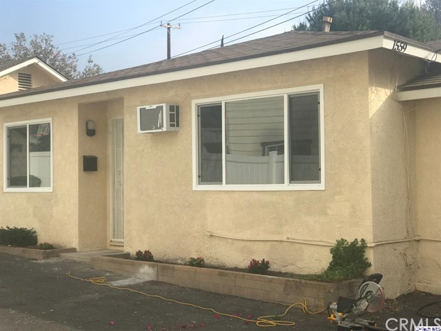 1559 E Topeka St, Pasadena, CA 91104 Photo 1