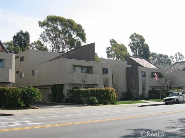 Photo of 12548 Montecito Road, Seal Beach, CA 90740