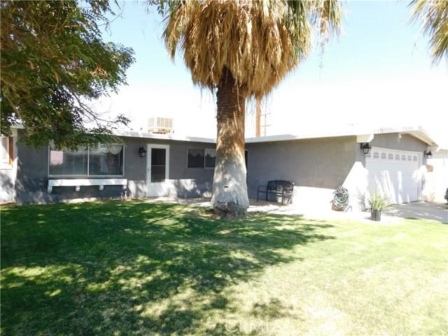 27071 Jerome Street, Boron, CA 93516