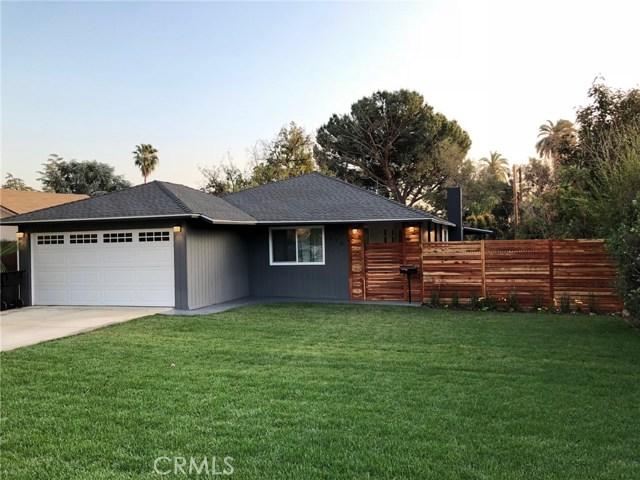 970 E Woodbury Road, Pasadena, CA 91104