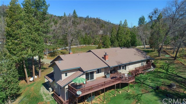 52946 Timberview Rd, North Fork, CA 93643 Photo 38
