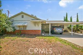 2029 Alco Avenue, Santa Ana, CA 92703