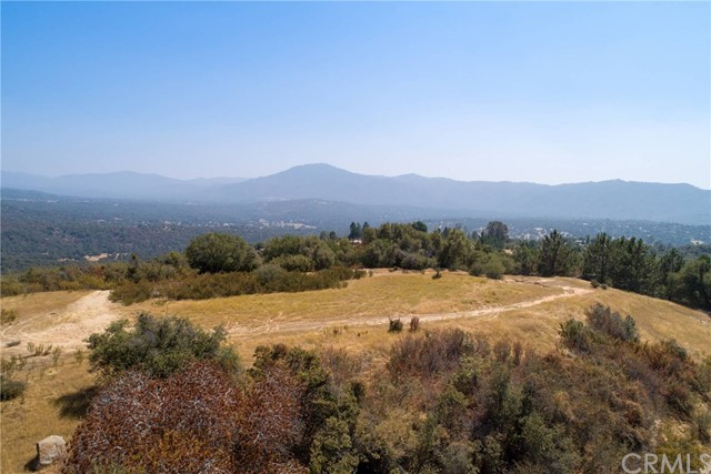 0 Valley Oak Drive, Ahwahnee, CA 93601