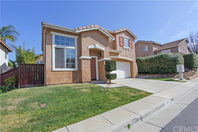 30108 Willow Dr, Temecula, CA 92591 Photo 1
