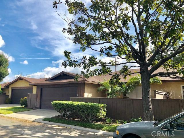 13372 Beach Terrace Drive, Garden Grove, CA 92844