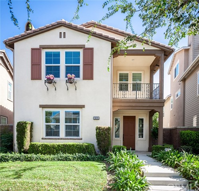 8605 Candlewood Street, Chino, CA 91708