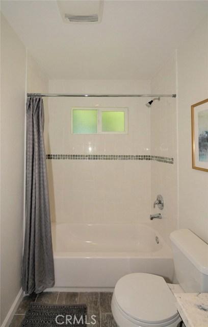 1744 Newport Av, Pasadena, CA 91103 Photo 15