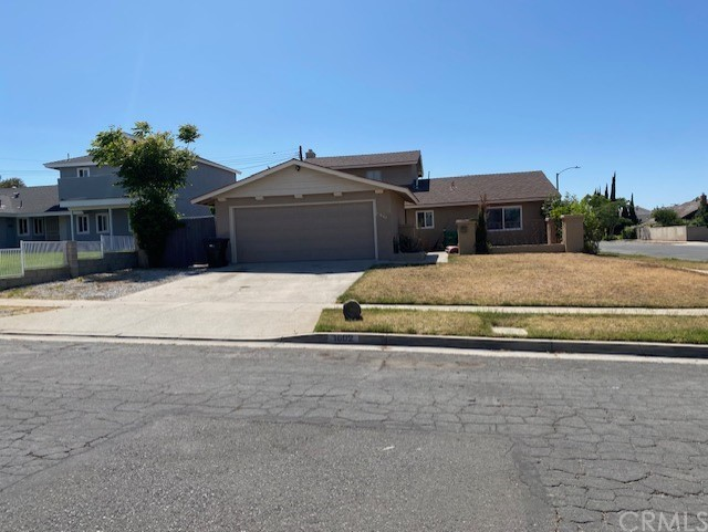 1602 Washburn Cr, Corona, CA 92882 Photo