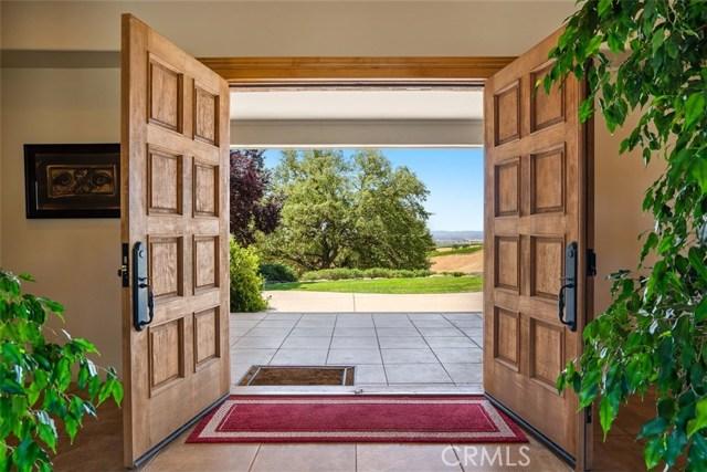 3439 Ranchita Canyon Rd, San Miguel, CA 93451 Photo 14