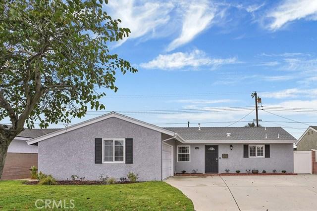 5661 Myra Avenue, Cypress, CA 90630