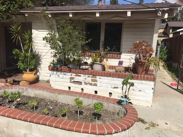 10541 Cliota Street, Whittier, CA 90601
