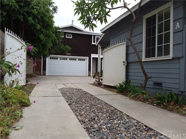 373 Victoria St, Costa Mesa, CA 92627
