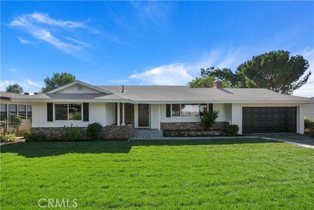 916 Grant Street, Calimesa, CA 92320