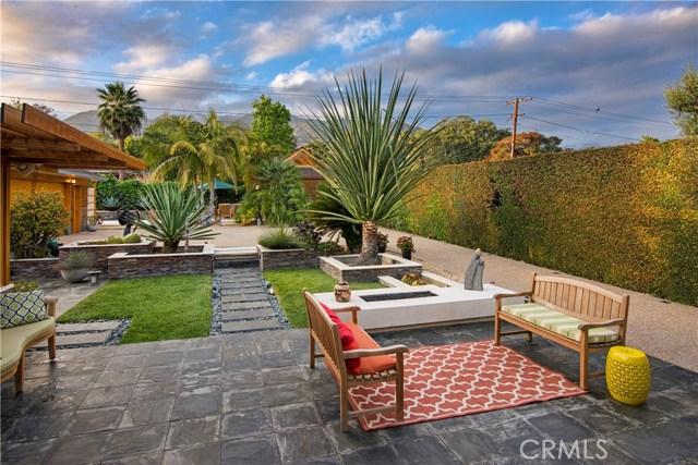 3655 Fairmeade Rd, Pasadena, CA 91107 Photo 46