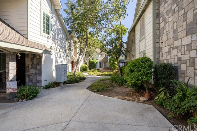1938 W Culver Avenue 8, Orange, CA 92868