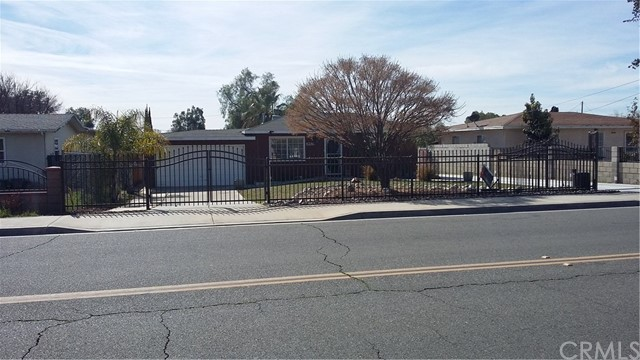 24809 Atwood Avenue, Moreno Valley, CA 92553