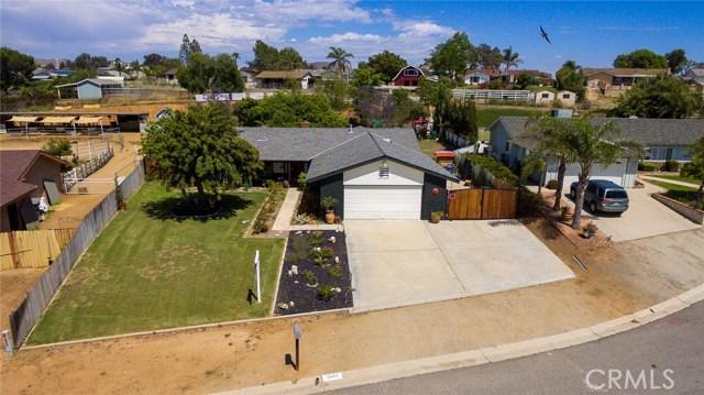 2943 Half Moon Court, Norco, CA 92860