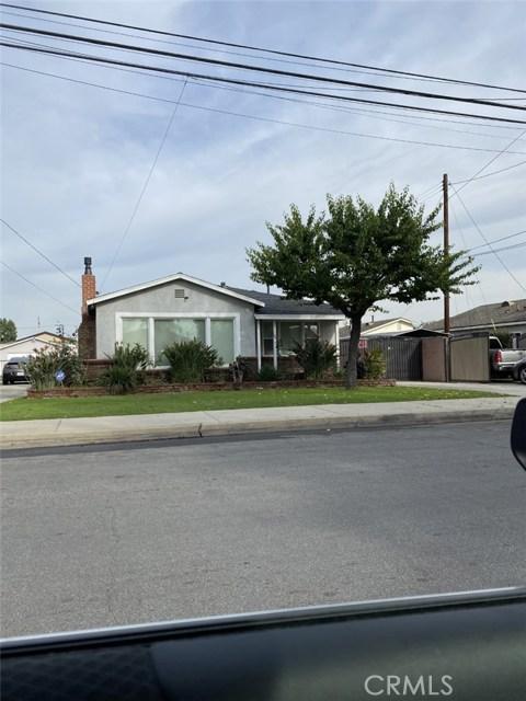 9915 Rose Street, Bellflower, California 90706, 3 Bedrooms Bedrooms, ,2 BathroomsBathrooms,Residential,For Sale,Rose,PW19284762