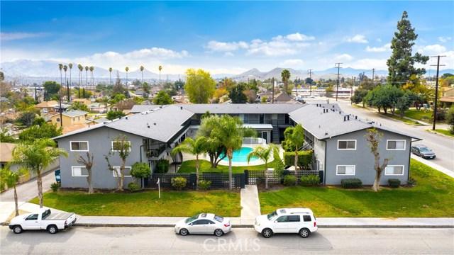 580 W E Street, Colton, CA 92324