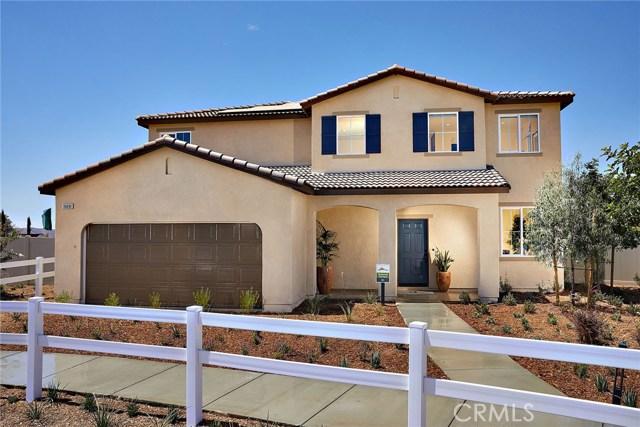 14214 Enzo Court, Beaumont, CA 92223