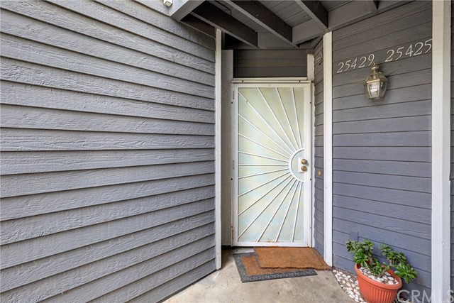 25429 Pine Creek Lane, Wilmington, CA 90744