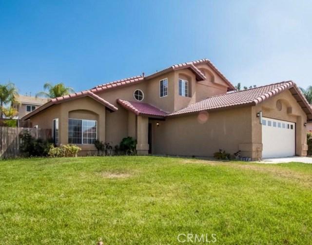 26440 Mapleridge Way, Moreno Valley, CA 92555