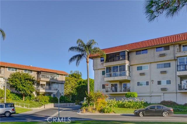 2385  Via Mariposa, Laguna Woods in Orange County, CA 92637 Home for Sale